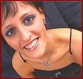 Alicia Dark