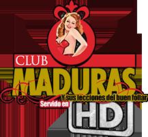 clubmaduras.fakings.com