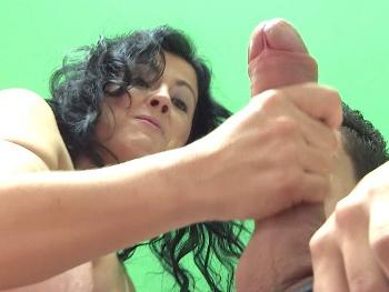 Videos Porno Gratis De Montse Clubmaduras